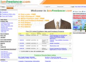 iamfreelancer.com
