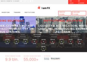 iamfx.com