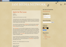 iammedianetwork.blogspot.com