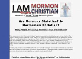 iammormon.us