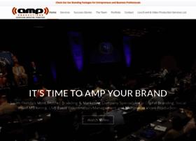 iampyourbrand.com