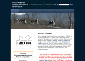 iamra.org