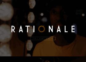 iamrationale.com