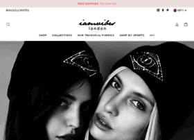 iamvibes.co.uk