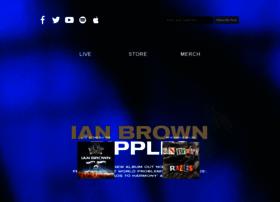 ian-brown.co.uk