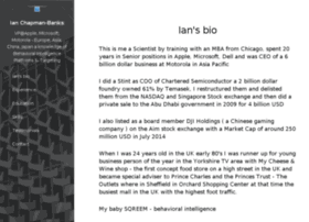 ian-chapman-banks.branded.me