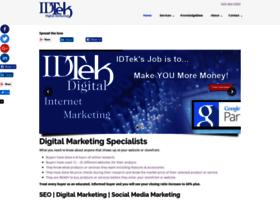 ian-davis.com