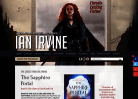 ian-irvine.com