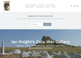 ian-knights-zulu-war-artifacts-collectibles-store.myshopify.com