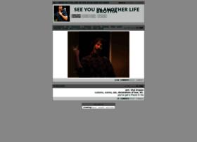 ian.insanejournal.com