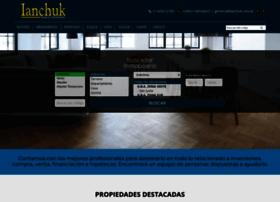 ianchuk.com.ar