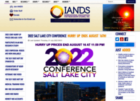 iands.org