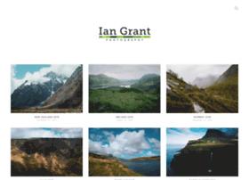 iangrantphotography.com