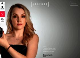 ianimal360.com