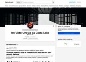 ianleite.jusbrasil.com.br