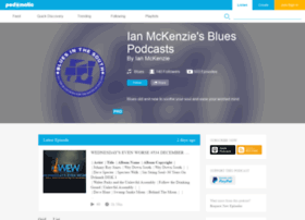 ianm-blues-progammes.podomatic.com