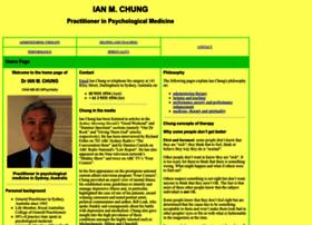 ianmchung.com