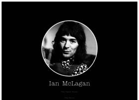 ianmclagan.com