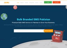 ianol.com.pk