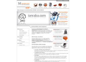ianraba.com