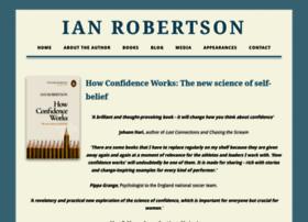 ianrobertson.org