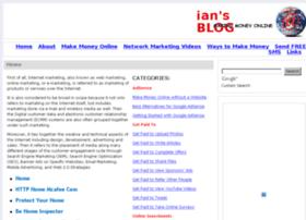 iansblogonline.webs.com
