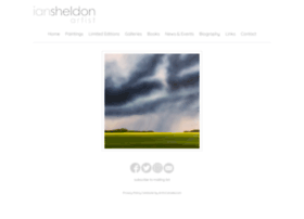 iansheldon.com