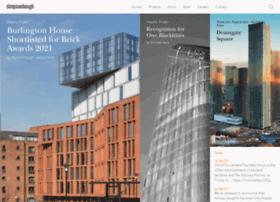 iansimpsonarchitects.com