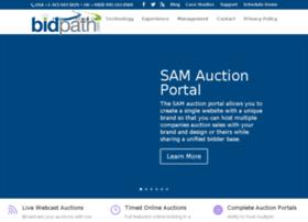 iap.auctionserver.net
