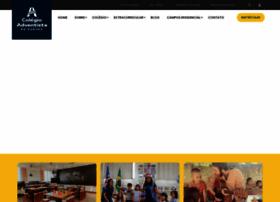 iap.org.br