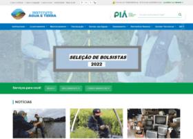 iap.pr.gov.br