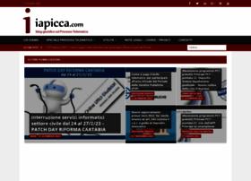 iapicca.com