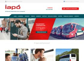 iapo.com.br