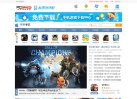iapp.pcgames.com.cn