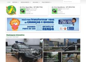 iappe.com.br