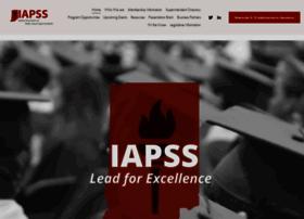 iapss-in.org