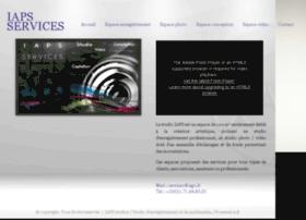 iapsservices.com