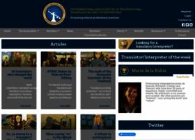 iapti.org