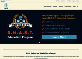 iaqa.org