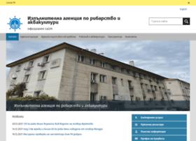 iara.government.bg