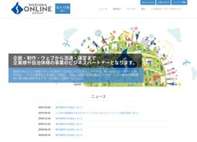 iarchitect.co.jp