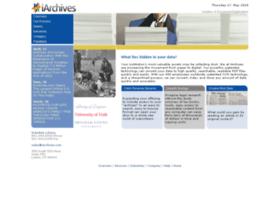iarchives.com