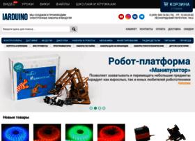 iarduino.ru
