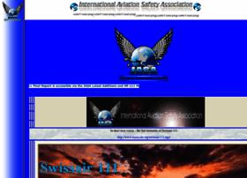 iasa.com.au
