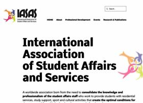 iasas.global