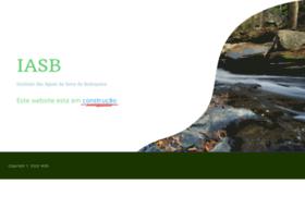 iasb.org.br
