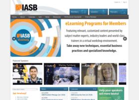 iasbweb.site-ym.com