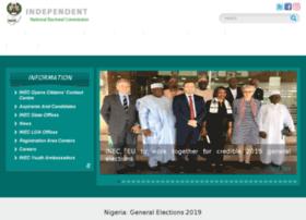 iasd.inecnigeria.org