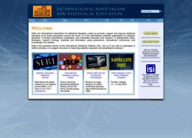 iase-web.org