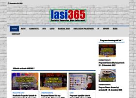iasi365.com